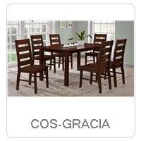 COS-GRACIA